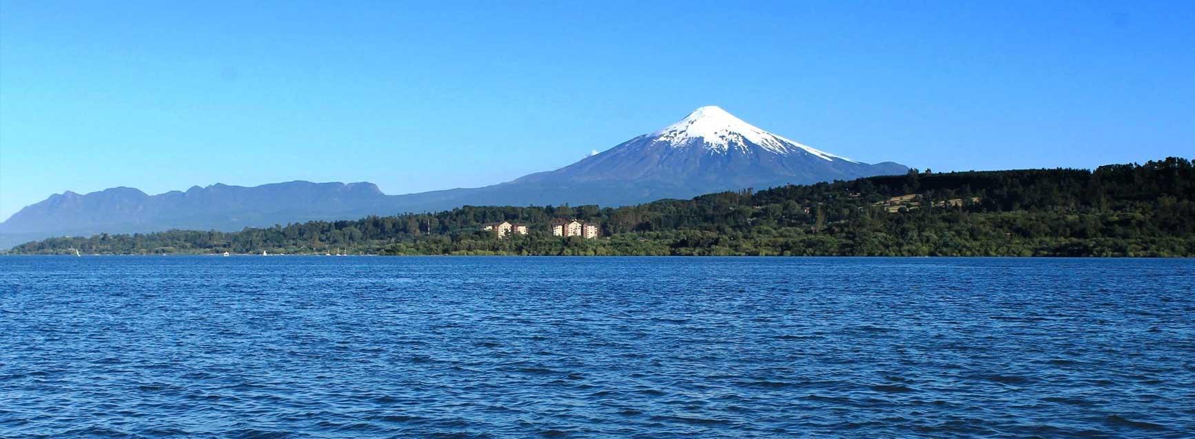 lago-villarrica-huimapalay-tray