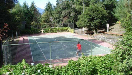cancha-tenis-huimpalay-tray